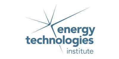 Energy Technologies Institute LLP (ETI)
