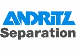 ANDRITZ Separation - ANDRITZ Group
