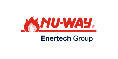 Nu-way Enertech Limited
