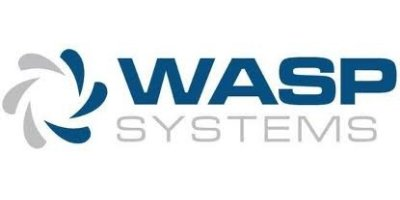 WASP Systems
