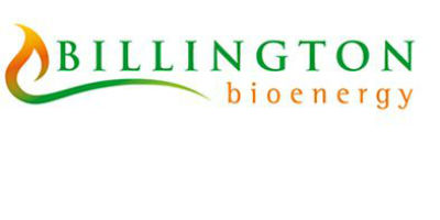Billington Biofuels Edward Billington & Son Ltd.