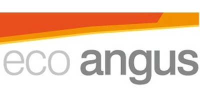 Eco Angus Ltd.