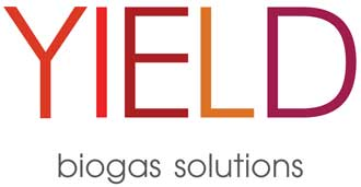 Yield Biogas Solutions