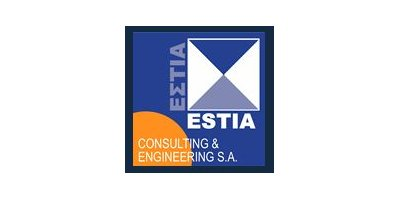 Estia Consulting & Engineering S.A.