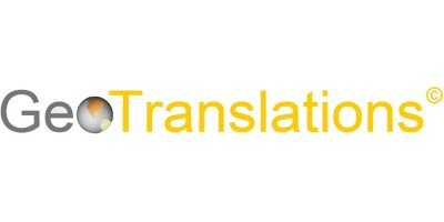 GeoTranslations