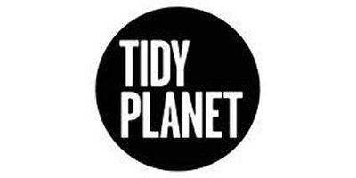 Tidy Planet Limited