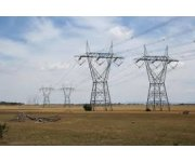 Eskom wants CSP storage to supply early-morning demand
