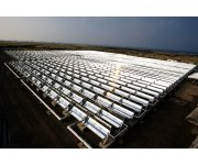 Morocco's Noor hybrid projects extend the reach of CSP