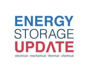 Newly emerging energy storage markets in the US