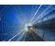 CSP competition heats up as Fresnel design taps higher temperatures
