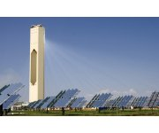 Saudi Arabia to build 1 GW of CSP by 2023; Namibia to tender 150 MW plant