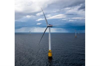 Equinor cuts floating wind costs by 40% in design revamp