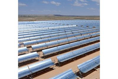 Morocco extends deadline for Noor Midelt II bids; Lebanon launches feasibility study for first CSP plant