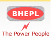 Bijendra Heavy Electricals Pvt. Ltd.