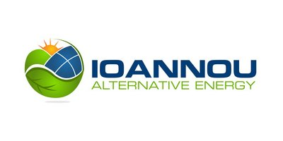 Ioannou Alternative Energy Ltd