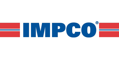 IMPCO Technologies, Inc.