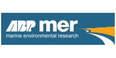 ABP Marine Environmental Research Ltd