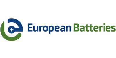 European Batteries Oy