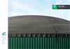 Biolene - Flexible Gas Storage Membrane Brochure
