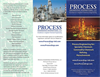 Process Chemical Brochure