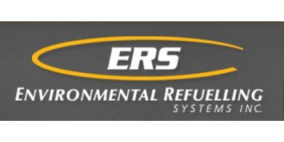 Environmental Refuelling Systems Inc. (ERS)