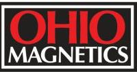 Ohio Magnetics, Inc.