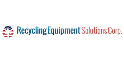 Recycling Equipment Solutions Corp.
