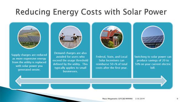 mass megawatts windpower case study