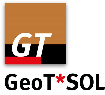 GeoT*Sol - Calculation and simulation software for heat pump systems