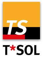 T*SOL - Simulation program for the design, optimization and calculation of solar thermal systems