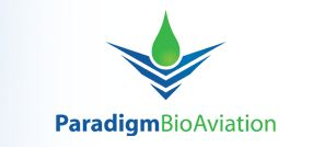 Paradigm BioAviation