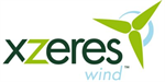 XZERES - Quick Wind Turbine Site Assessment