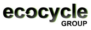 Ecocycle (Group) Ltd