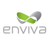 Enviva Pellets, LLC