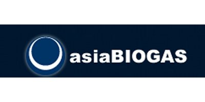 Asia Biogas Group