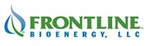 Frontline BioEnergy - Combustion Turbines