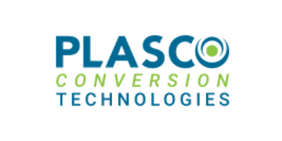 Plasco Conversion Technologies Inc