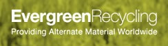 Evergreen Recycling Inc. (ERI)