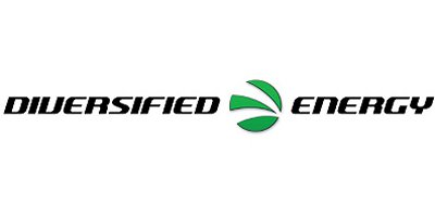 Diversified Energy Corporation