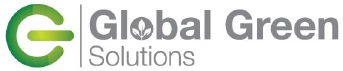 Global Green Solutions Inc. (GGRN: OTCBB)
