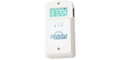 Apricus Solar - Model MFC-1 - Multi-function Controller