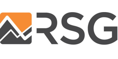 RSG - Shared Knowledge Tools