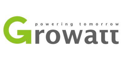 Monitoring System by Growatt New Energy Co., Ltd.   Energy XPRT