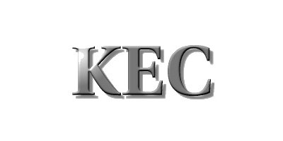 Klaus Equipment Company (KEC)