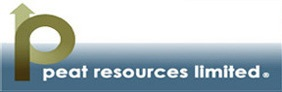Peat Resources Limited