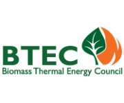 BTEC To Hold Critical Policy Webinar
