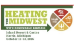 5th Annual Heating the Midwest Conference 2016