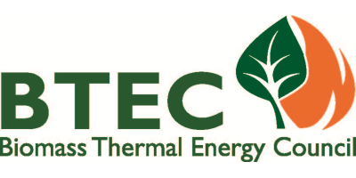 Biomass Thermal DC Summit 2016