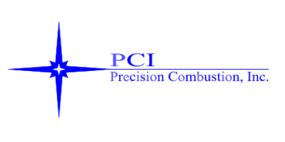 Precision Combustion, Inc. (PCI)