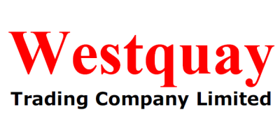 Westquay Trading Company Limited